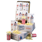 4 oz. Star Chief's Choice CC36-4OZ All-in-One Popcorn Kit - 36 / Case