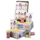 Star Popcorn Kits