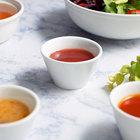 Acopa Ramekins and Sauce Cups