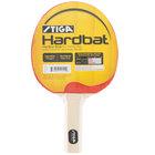 Stiga T1202 Hardbat Ping Pong Paddle