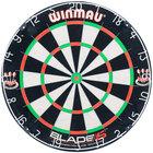Winmau DWIN500-5 Blade V 18