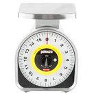 Rubbermaid FGY16R Pelouze 16 oz. Mechanical Portion Control Scale