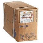 Narvon 5 Gallon Bag in Box Old Fashioned Birch Beer Beverage / Soda Syrup