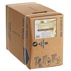Narvon 5 Gallon Bag in Box Lemon Sweet Iced Tea Syrup