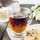 Acopa Coffee Mugs, Tea Cups, Cappuccino Cups, and Saucers