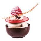 Matfer Bourgeat 380257 15 Compartment Mini Bowls Chocolate Mold
