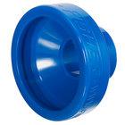 Fisher 2949-9002 Blue Spray Valve Bumper