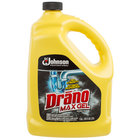 SC Johnson Drano® 696642 1 Gallon Max Gel Clog Remover