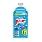 SC Johnson Windex® 316147 2 Liter Original Window Cleaner - 6/Case