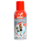 SC Johnson Kiwi® 682547 4.25 oz. Rain and Stain Protect All® Spray