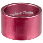 Tabletop Classics AC-6512PK Pink 1 3/4