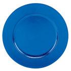 Tabletop Classics TRBL-6651 13