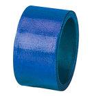 Tabletop Classics AC-6512BL Blue 1 3/4