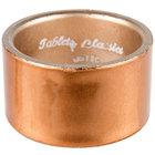 Tabletop Classics AC-6512C Copper 1 3/4