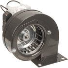 FMP 197-1085 Blower Motor Assembly