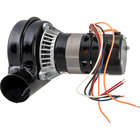 FMP 103-1012 Motor Blower Assembly