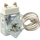 FMP 196-1060 Electric Thermostat