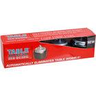 FMP 121-1148 Table Shox® Self-Adjusting Table Glide   - 72/Case