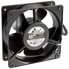 Cooking Performance Group 351PCH12 Fan for CHSP1 and CHSP2 SlowPro Series