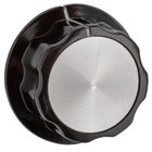 Cooking Performance Group 351PCH16 Knob for CHSP1 and CHSP2