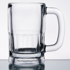 Libbey 5364 12 oz. Beer Mug - 12/Case