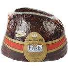 Freda Deli Meats 5 lb. Medium Cooked Roast Beef