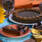 Pellman Chocolate Truffle Torte - 6/Case