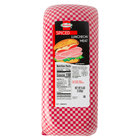 Hormel 8 Ib. Deli Spiced Luncheon Ham Loaf