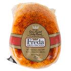 Freda Deli Meats 8 lb. Off the Bone Turkey Breast