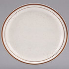 Homer Laughlin Sand Dunes Speckled China Dinnerware