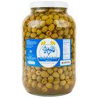 1 Gallon Stuffed Manzanilla Olives
