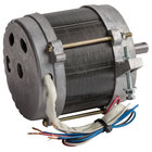 Avantco PSLA9 Blade Motor for SL612A