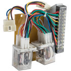 Avantco PSLA81 Relay for SL612A