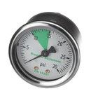 Broaster 15251 Pressure Gauge