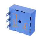 CMA Dishmachines 00630.00 Door Activator Switch