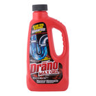 SC Johnson Drano® 694768 Max Gel Clog Remover 32 oz.