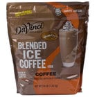 DaVinci Gourmet Ready to Use Iced Coffee Mix - 3 lb.