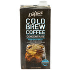 DaVinci Gourmet 32 oz. Cold Brew Coffee 7:1 Concentrate
