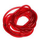 American Dish Service 093-1046 Red Tubing (Per Fo