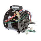 CaptiveAire CK42BS04M01-60-115 Motor