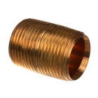 Jackson 4730-207-15-00 Nipple,Brass