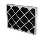 Alto-Shaam FI-24102 Filters,*Ct,Odor Guard Iii16 inch