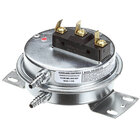 Wells 2E-Z15365 Pressure Switch