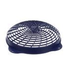 Heatcraft 37000701 Fan Guard