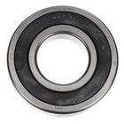 Thinking Foods 00.60.00113 Bearing 6310