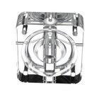 Grindmaster-Cecilware W0480450 Valve Body