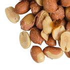 Dutch Treat Spanish Peanuts - 10 lb.