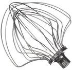 KitchenAid WPW10600940 Wire Whip, 7qt