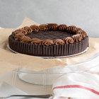 Pellman Chocolate Truffle Torte