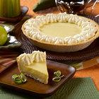 Pellman Key Lime Pie